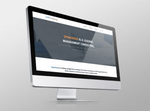 Website of Staff Managements and Augmentation Services Company
