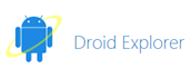 DroidExplorer