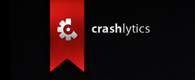 Crashlytics