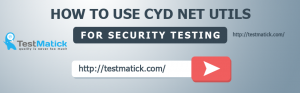 HOW-TO-USE-CYD-NET-UTILS