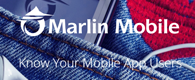 Marlin Mobile