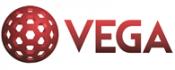 Vega Vulnerability Scanner