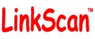 LinkScan