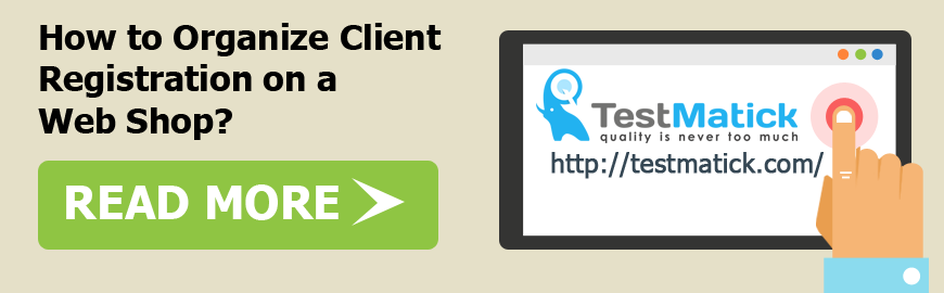How-to-Organize-Client-Registration-on-a-Web-Shop