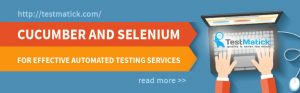 Cucumber-and-Selenium-for-Effective-Automated-Testing-Services
