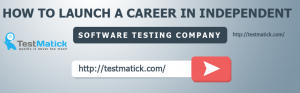 How-to-Launch-a-Career-in-Independent-Software-Testing-Company