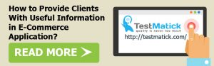 How-to-Provide-Clients-With-Useful-Information-in-E-Commerce-Application