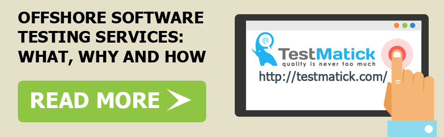 Offshore-Software-Testing-Services-What-Why-and-How