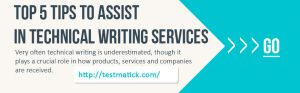 Top-5-Tips-to-Assist-in-Technical-Writing-Services