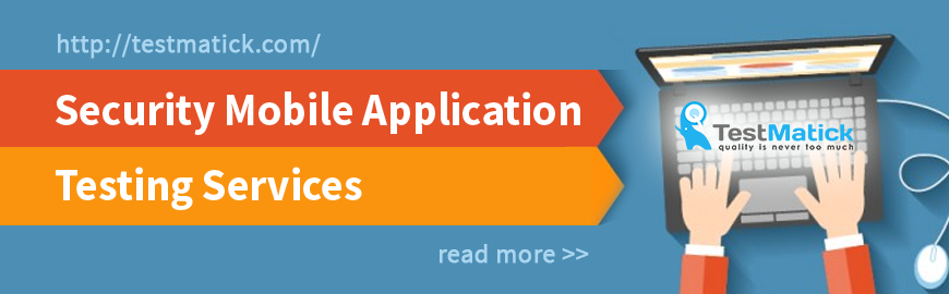 MOBILE-APPLICATION-TESTING-SERVICES