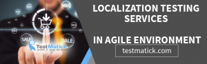 Localization-Testing-Services-in-Agile-Environment