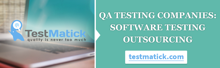 QA-TESTING-COMPANIES-sOFTWARE-TESTING-OUTSOURCING