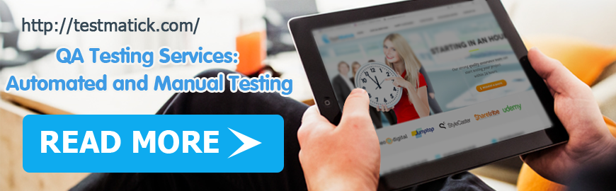 QA-Testing-Services-Automated-and-Manual-Testing