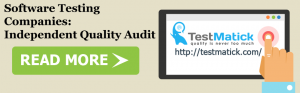 Software-Testing-Companies-Independent-Quality-Audit