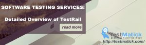 Software-Testing-Services-Detailed-Overview-of-TestRail