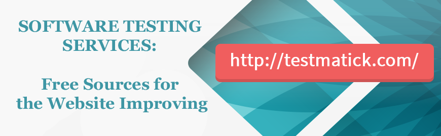 Software-Testing-Services-Free-Sources-for-the-Website-Improving