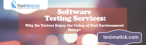 Software-Testing-Services-Why-Do-Testers-Enjoy-the-Using-of-Test-Environment-Setup