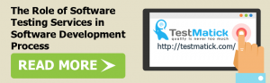 The-Role-of-Software-Testing-Services-in-Software-Development-Process