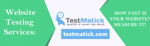 WEBSITE-TESTING-SERVICE-HOW-FAST-IS-YOUR-WEBSITE-MEASURE-IT2
