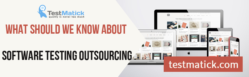 What-Should-We-Know-About-Software-Testing-Outsourcing