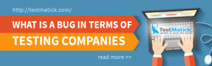 What-is-a-Bug-in-Terms-of-Software-Testing-Companies