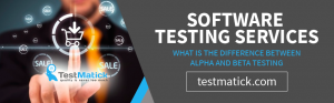 What-is-the-Difference-Between-Alpha-and-Beta-Testing