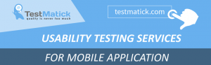 USABILITY-TESTING-SERVICES-FOR-MOBILE-APPLICATION