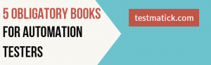 5-Books-Obligatory-to-Read-for-Automation-Testers-
