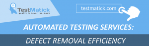 AUTOMATED-TESTING-SERVICES