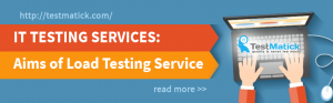 IT-Testing-Services-Aims-of-Load-Testing-Service