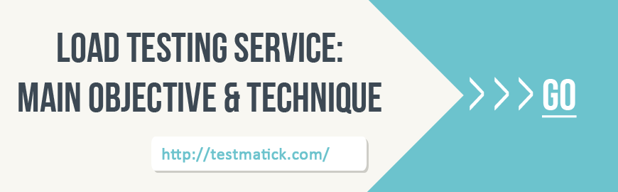 Load-Testing-Service-Main-Objective-Technique