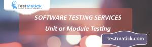 Software-Testing-Services-Module-ot-Unit-Testing