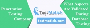 What-Aspects-are-Validated-During-Database-Testing