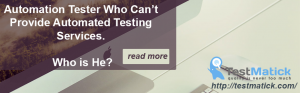 Automation-Tester-Who-Can't-Provide-Automated-Testing-Services.-Who-is-He