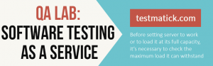 QA-Lab-Software-Testing-As-a-Service1