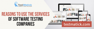 Reasons-to-Use-the-Services-of-Software-Testing-Companies