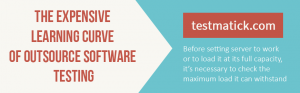 The-Expensive-Learning-Curve-of-Outsource-Software-Testing