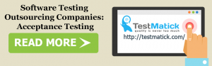 Software-Testing-Outsourcing-Companies-Acceptance-Testing