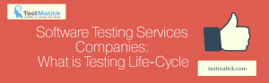 Software-Testing-Services-Companies-What-is-Testing-Life-Cycle