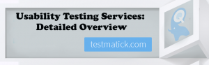 Usability-Testing-Services-Detailed-Overview