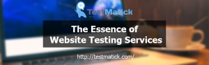 The-Essence-of-Website-Testing-Services