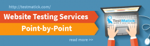 Website-Testing-Services-Point-by-Point