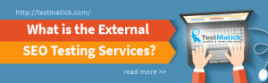 What-is-the-External-SEO-Testing-Services