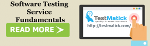 Software-Testing-Service-Fundamentals