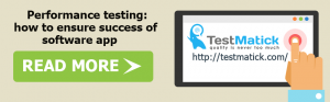 Performance-Testing-How-to-Ensure-Success-of-Software-App