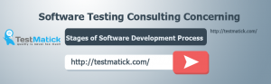 Software-Testing-Consulting-Concerning-Stages-of-Software-Development-Process
