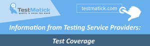 Information-from-Testing-Service-Providers-Test-Coverage