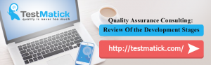 Quality-Assurance-Consulting-Review-Of-the-Development-Stages