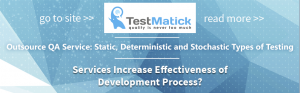 Outsource-QA-Service-Static-Deterministic-and-Stochastic-Types-of-Testing