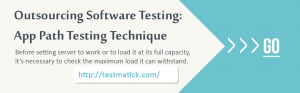 Outsourcing-Software-Testing-App-Path-Testing-Technique
